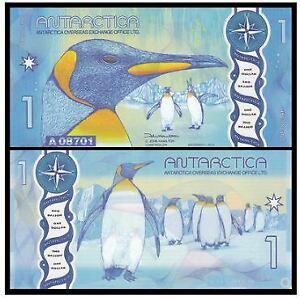 Antarctica-1-Dollar-1-DECEMBER-2015-UNC-1-2015-A15314