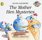 The Mother Hen Mysteries by Allan Ahlberg (Paperback, 2001)