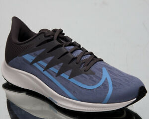 Details about Nike Zoom Rival Fly Mens Stellar Indigo Mens Running Shoes Sneakers CD7288 500