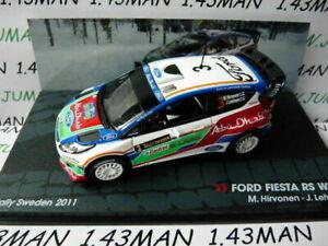 RIT38-voiture-1-43-IXO-Altaya-Rallye-ITALIE-FORD-Fiesta-RS-wrc-Hirvonen-2011