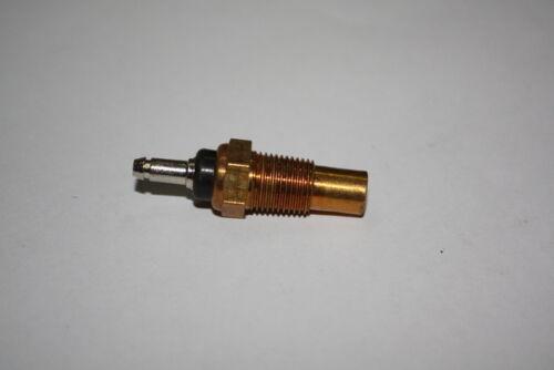 Temperaturfühler Temperatursensor Thermostat Lianfei XS-D055 250 200 cc ATV Quad