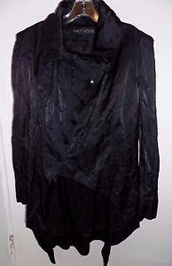 Opera Art W Us Tuxedo 10 Haler To Wear Trench Avant Coat Anett Garde Rostel EwqFqCz