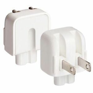 USA-Original-Apple-Macbook-Pro-Air-AC-Power-Adapter-Charger-Wall-Plug-Duck-Head
