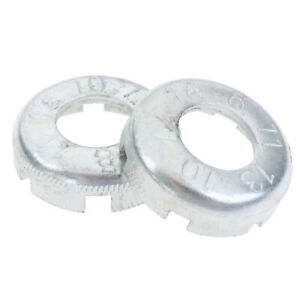 1Pc-Bicycle-Wheel-Rim-Spoke-Spanner-Wrench-Adjuster-Repair-Tool-AccessoriesJ-ws