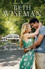The House That Love Built by Beth Wiseman (Hardback, 2013)