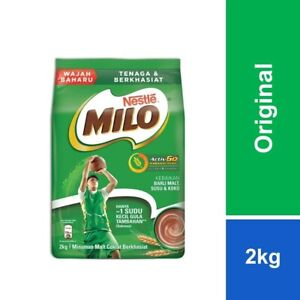 Nestle-MILO-Activ-Go-Chocolate-Malt-Powder-2kg