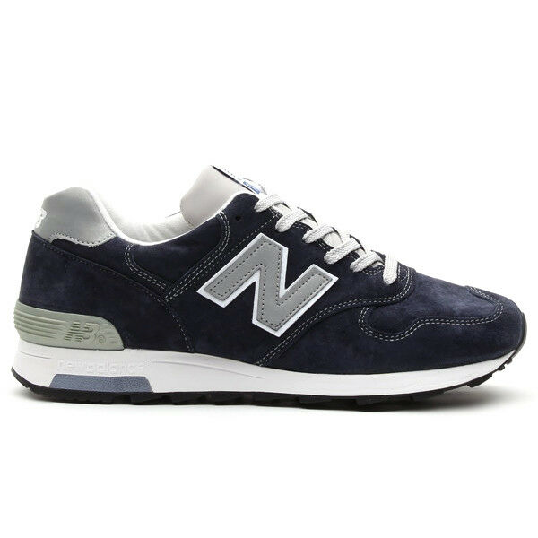 NEW BALANCE SHOES STYLE  IN M1400NV COLOR NAVY MADE IN  THE  A 9ddfa4