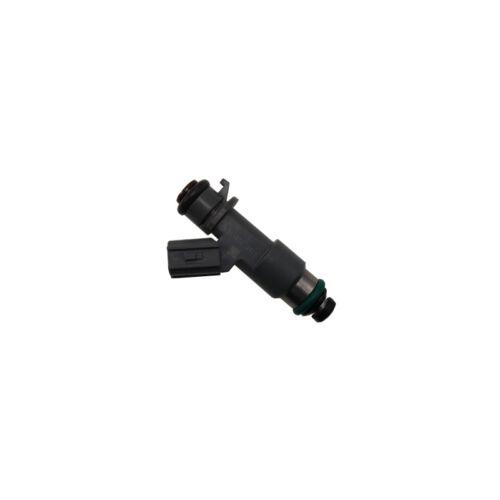 Set 6 OEM Denso Fuel Injectors 16450R70A01 fit 2008-16 Honda Acura 3.5L 3.7L V6