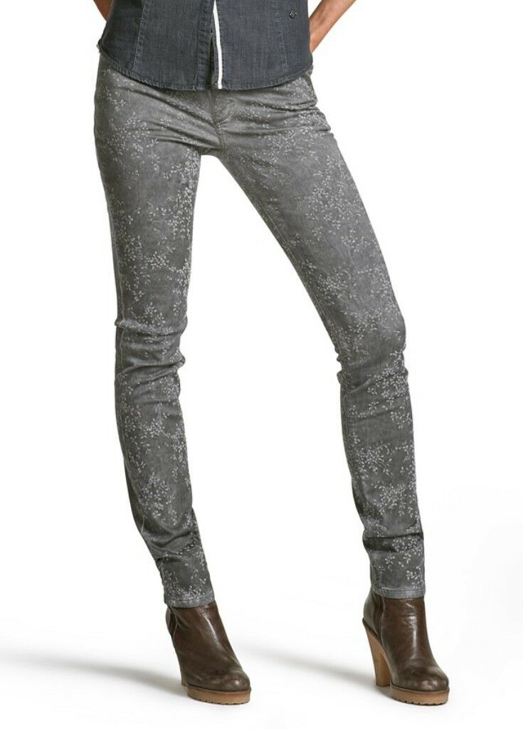 BOGNER  So Slim Jeans, W26 -to- W35 WOW  7583 6561 184
