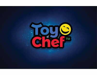 Toy-Chef