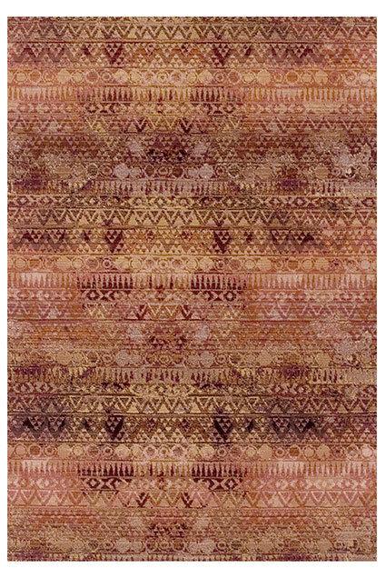 Tradizionale Stile Vintage Design Tappeto Persiano Orientale Gabbeh Tappeti da pavimento