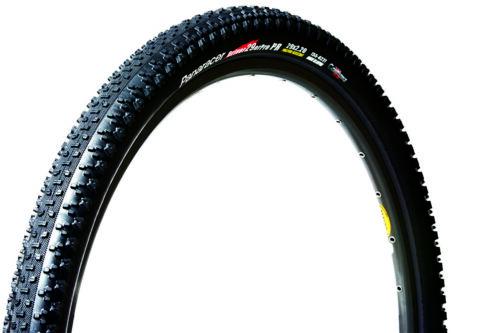Foldable Tire Tubeless Compatible Panaracer 29X2.20 Driver Pro PR