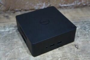 Dell-Thunderbolt-Dock-TB16-118872