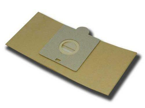 VACUUM CLEANER DUST BAGS FITS RUSSELL HOBBS POWERCLEAN 15128 ARGOS