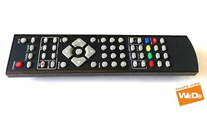 Originale-Authentique-Blue-Diamond-LCD-TV-Pvr-Telecommande-BD16L-BD19L-BD22L