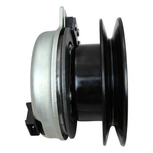 Replacement for Cub Cadet 717-05121; **FREE EXPEDITED SHIPPING**