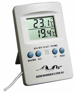 PORTABLE-FRIDGE-THERMOMETER-FOR-ENGEL-WAECO-PRIMUS-12V-CAR-FRIDGE-FROM-ABR