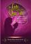 thumbnail 2 - The Lady Who Spoke The Quran by Shaykh Mufti Saiful Islam