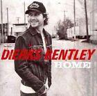 Home 5099909471429 by Dierks Bentley CD