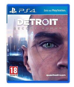 DETROIT-BECOME-HUMAN-PS4-PLAYSTATION-4-ITALIANO-PROMO