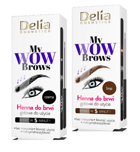 DELIA-COSMETICS-MY-WOW-BROWS-EYEBROWS-HENNA-READY-TO-USE-BLACK-BROWN
