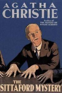 The-Sittaford-Mystery-by-Agatha-Christie