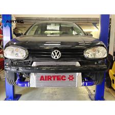 Airtec Front Mount Intercooler Conversion Kit Volkswagen Golf MK4 1.8T FMIC