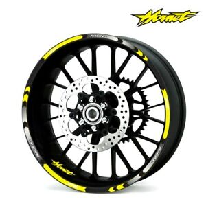 17-inch-Universal-Motorcycle-Wheel-Rim-Reflective-Stickers-For-Honda-Hornet-SS8