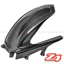 Bestem CBDU-99903-HGR Carbon Fiber Rear Hugger for Ducati 749 999 2003 2004
