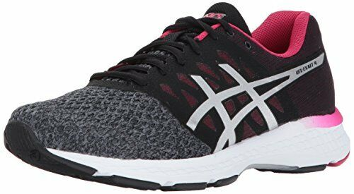 ASICS Womens Gel-Exalt 4 Running-Shoes- Pick Price reduction Great discount