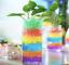 5000-Orbeez-Water-Aqua-Soil-Crystal-Bio-Gel-Balls-Beads-Decoration-Vase-Filler thumbnail 4