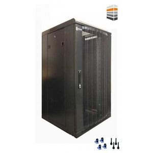 27U-Server-Rack-600-W-x-800-D-x-1400-H-Glass-Door-Data-cabinet-19inch-ack