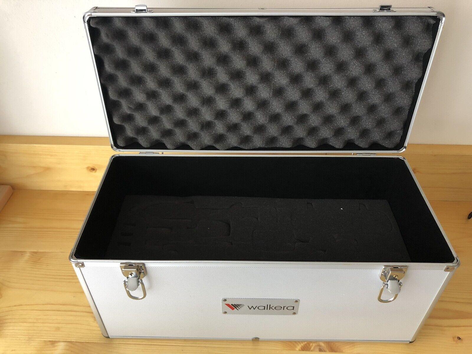 Valigia tuttiuminio Walkera Per Elicotteri Rc   negozio online outlet