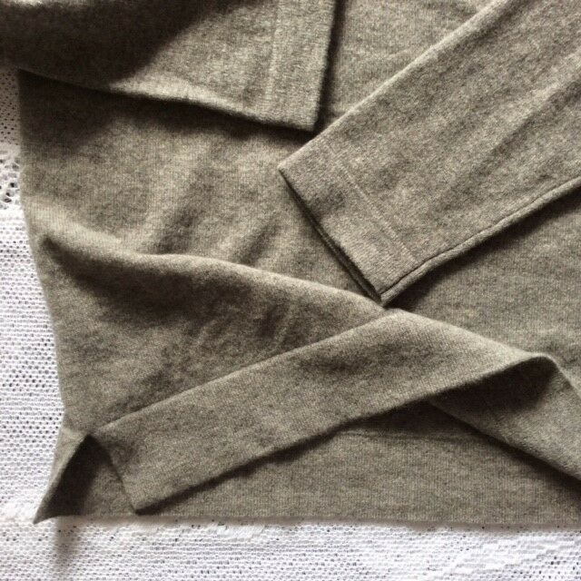 Brand-new RALPH LAUREN Women's Cashmere Cashmere Cashmere Sweater with Tags c8faaf