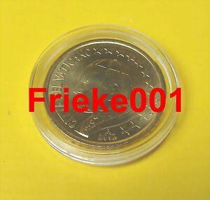 Vaticaan-Vatican-50-cent-2002-unc