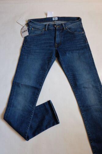 Mid Slim Trip 4050993333155 Tapered W36 cs Jeans L32 Val Used Edwin Ed night 85 tqwxYT8
