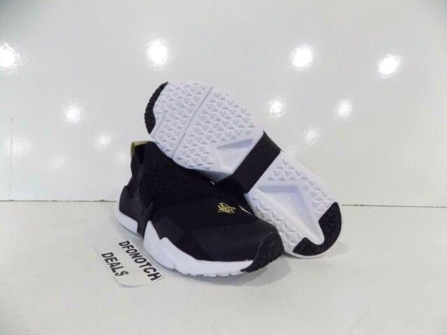 Nike Huarache Extreme (gs) Youth Sz 7y