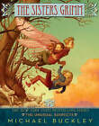 The Sisters Grimm: The Unusual Suspects: Bk. 2 by Michael Buckley (Paperback, 2007)