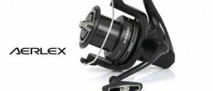 New-Shimano-Aerlex-10000-XTB-Black-Reel-ALX10000XTB-Carp-Fishing