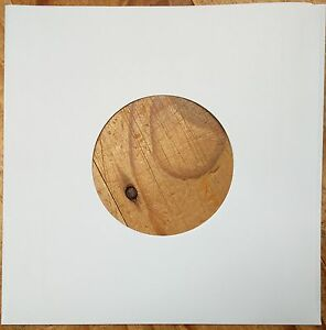 100-x-7-45rpm-SINGLE-WHITE-PAPER-SLEEVES-COVERS-FREE-P-P