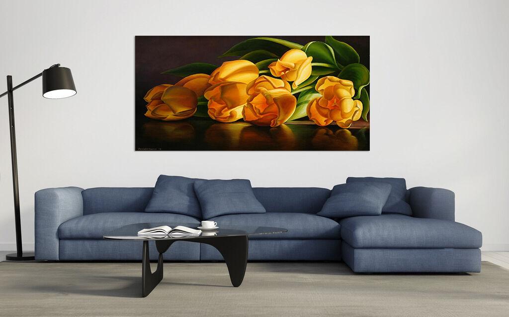 3D Die Hellen Goldenen Blaumen 8 Fototapeten Wandbild BildTapete AJSTORE DE Lemon   Neue Produkte im Jahr 2019    Feinen Qualität    Neueste Technologie