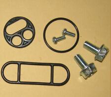 1982-84 Benzinhahn Reparatur Satz,Kit,Set für Yamaha XJ 650 T Turbo 11T Bj