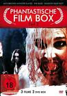 Fantasy Filmfest Box - Vol. 2 (2012)
