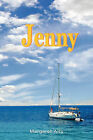 Jenny by Margaret Alty (Paperback, 2010)