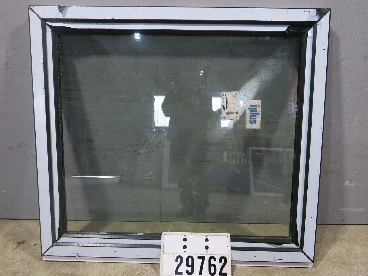 Fenster Kunststofffenster Dachfenster Kippfenster 1425x1260mm Din Links  29762