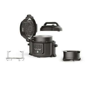 Ninja-Foodi-6L-Multi-Cooker-OP300UK