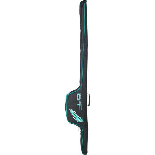 175cm 160cm 190cm Sizes NEW 2020 Leeda Concept GT Rod Sleeves