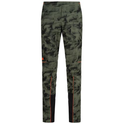 Adidas Terrex Flash Pants Hommes Formotion Outdoor Pantalon Décontracté s10660 NEUF