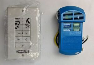 Casablanca Ceiling Fan And Light Wall Control K488402000