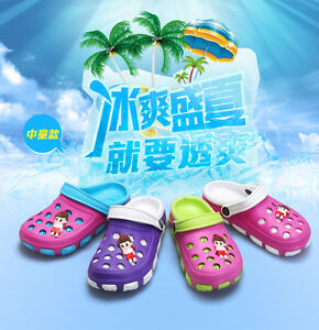 Children-Baby-EVA-Garden-Summer-Cool-Beach-Slippers-Sandals-Flip-Flops-Shoes